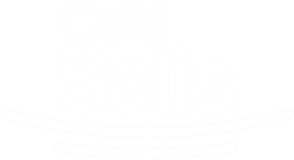 Banner md cafe satis logo rev