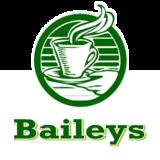 Banner md bg company logo small